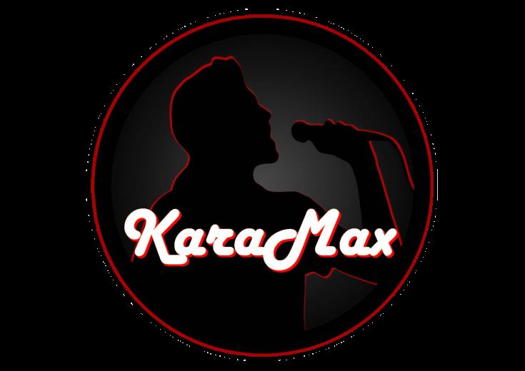 KaraMax.png